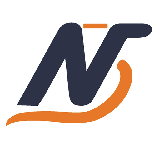 Natrinai Logo